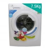 Máy giặt Electrolux EWF85743  7,5kg