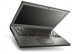 Lenovo ThinkPad X250 Core™ i5-5300U  256GB SSD 8GB