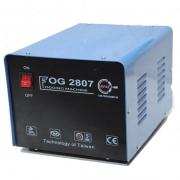 Máy phun sương FOG-2807