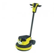 Máy chà sàn giặt thảm công nghiệp HICLEAN BD 1A