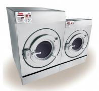 Máy giặt vắt công nghiệp Cissell CP0125