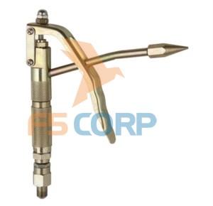 Súng bơm mỡ Kocu HCG-150