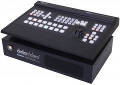 Datavideo SWITCHER SE-2200