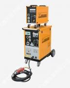 Máy hàn khí Co2 máy hàn MIG/MAG FY-TECH-FY-5500/2E