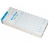 Cọc thẻ giấy chấm công cho model TR-7800