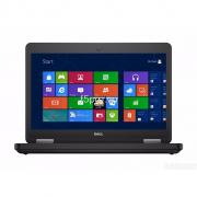 Dell Latitude 14 E5450 (5300-4-500)