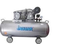 Máy nén khí piston jaguar 3HP HEV70H200