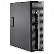 Máy để bàn HP Pro 400SFF G2 (M7G87PT)