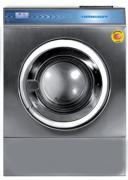 Máy giặt công nghiệp Imesa LM 18