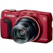 Máy ảnh KTS Canon Powershot  SX700 HS