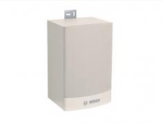 Loa hộp 6W, màu trắng Bosch LB1-UW06-FL