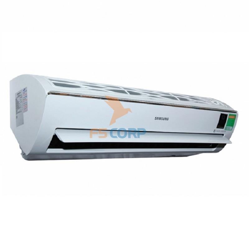 Điều hòa Samsung AR24KVFSBWKNSV 1 chiều Inverter 24000BTU