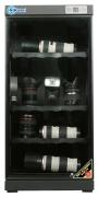 Tủ chống ẩm NIKATEI DCH100(điện tử)