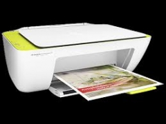 Máy in phun HP DeskJet IA 2135 All-in-One Printer