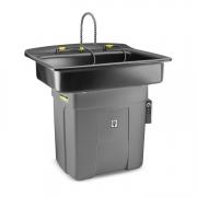 Bồn rửa áp lực PC 100 M2 Bio + 1 X Parts Cleaner PC Bio 10 (9.653-051.0)