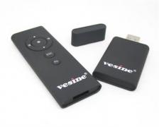 Bút trình chiếu Presenter VESINE VP900
