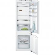 Tủ lạnh Bosch KIS87AF30T (Tủ lắp âm)