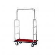 Xe vận chuyển hành lý ENVON 30SH-LC4105SG