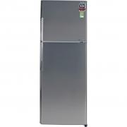 Tủ lạnh Sharp Inverter 342 lít SJ-X346E-SL
