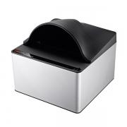 Máy scan Plustek SecureScan X150 (Scan Hộ Chiếu)