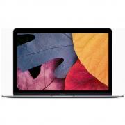New MacBook 2015 12 MF865 Core M 8GB 512GB SSD