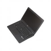 Dell Latitude E7450 (i5-5300-4-500-14'')