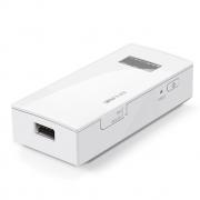 Bộ phát Wifi 3G di động TP-Link M5360