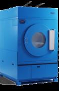 Máy sấy công nghiệp Imesa ES 55