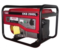 Máy phát điện Honda EKB 2900LR2