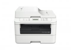 Máy in đa năng Fuji Xerox DocuPrint FX M225DW (TL300925)