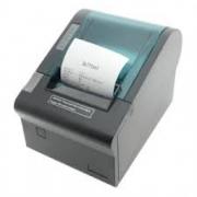Máy in hóa đơn Antech PRP -085USE ( có LAN )