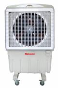 Quạt làm mát không khí Nakami DV-1190
