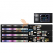 Bàn kỹ xảo Sony SVS-8000