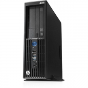 HP Z230 SFF Workstation (D1P35AV)