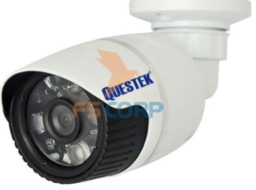Camera QUESTEK QTX-2120CVI