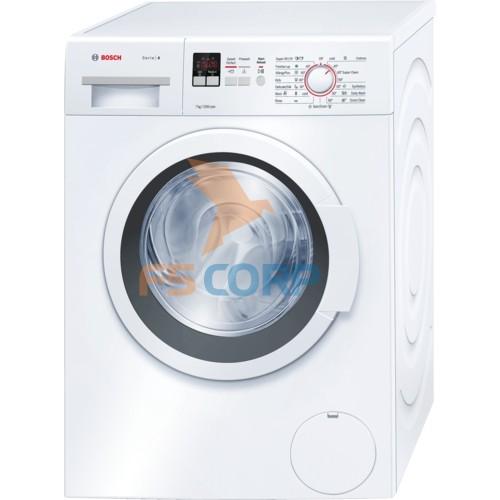 Máy giặt Bosch HMH.WAK24160SG