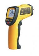 Máy đo nhiệt độ từ xa Tigerdirect TMAMF010