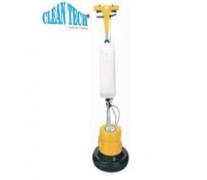 Máy chà sàn công nghiệp - CT 168