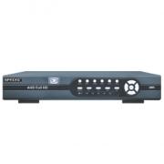Đầu ghi SPYEYE SP 7200AHD.1080P.2