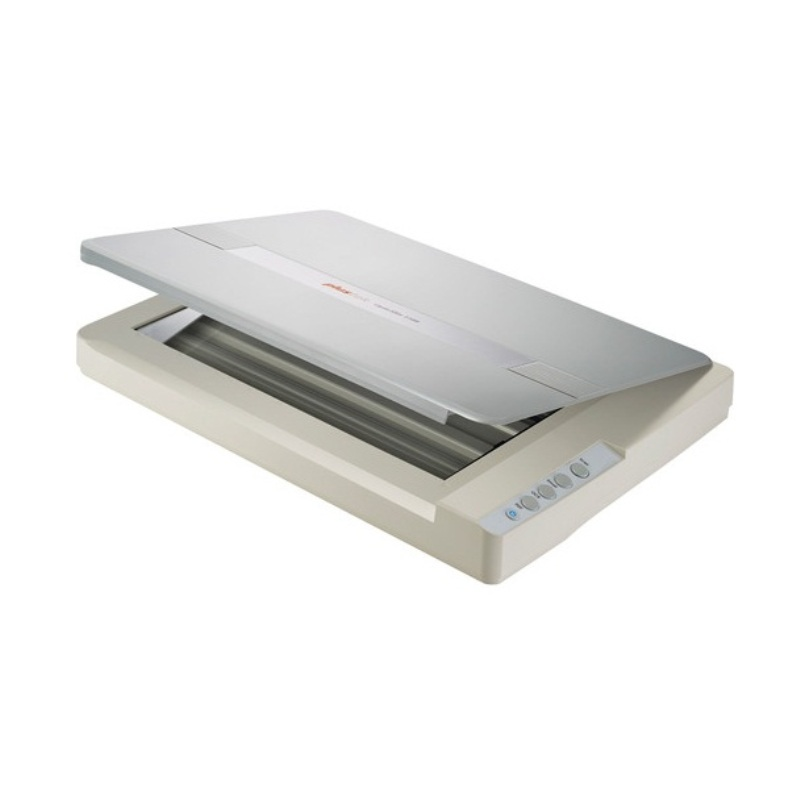 Máy scan Plustek Optic Slim OS1180