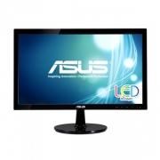 Màn hình Asus 19.5Inch LED VS207DE