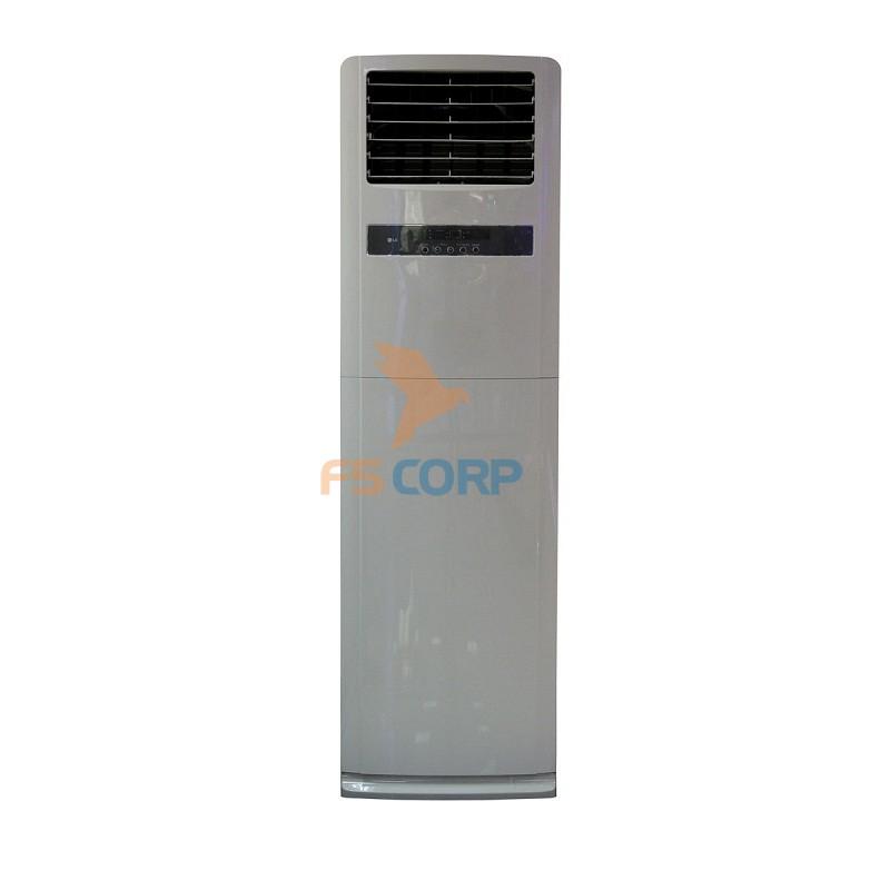 Điều hòa tủ đứng LG 1 chiều HP-C246SLA0