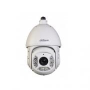 Camera HDCVI PTZ DAHUA SD6C120I-HC