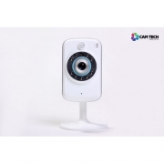 Camera VDTech CloudIP CIP 302