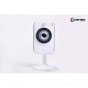 Camera VDTech CloudIP CIP 302