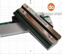 Đầu in mã vạch Datamax E-4204B / E-4205A Mark III