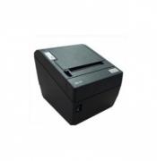 Máy in hóa đơn Antech U80 (LAN)