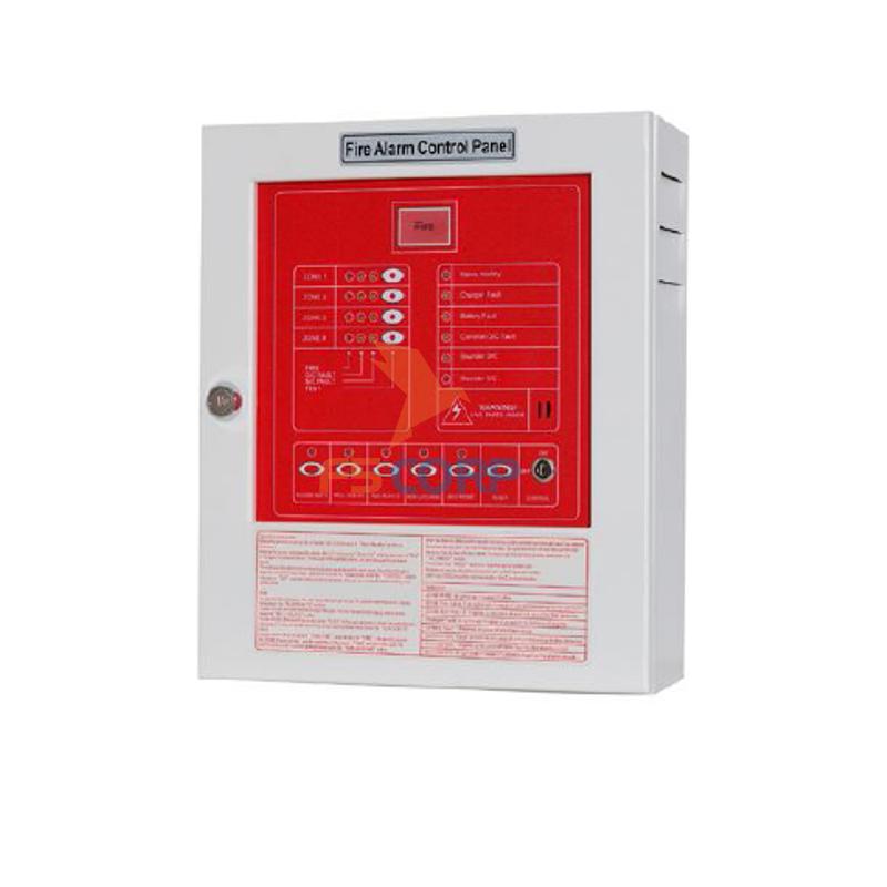 Tủ trung tâm báo cháy 20 kênh Yun Yang YF3-0020L