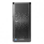 Máy chủ HP ML150 Gen9 E5-2609v3 (Tower) - 767063-B21