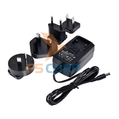 Vivotek AA-222 Power Adapter